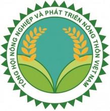 QUYẾT ĐỊNH V/v bổ nhiệm nhân sự cơ quan đại diện Văn phòng  Tổng hội Nông nghiệp và Phát triển nông thôn Việt Nam phía Nam