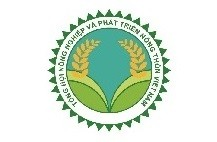 Nghị quyết 171/NQ-THNNVN Ngày 08/4/2021 của BTV Tổng hội NN&PTNT Việt Nam