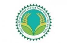 Tổng hội nông nghiệp và phát triển nông thôn Việt Nam Tổng kết nhiệm vụ năm 2016 triển khai nhiệm vụ năm 2017