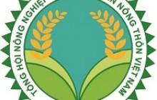 Tổng hội Nông nghiệp và Phát triển nông thôn Việt Nam họp Ban thường vụ phiên thứ 16 nhiệm kỳ 2013 - 2018