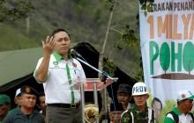 """""""Việt Nam là trọng tâm trong chính sách khu vực của Indonesia"""""""