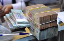 Gần 15.000 tỉ đồng nợ thuế sẽ được xóa, khoanh