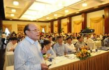 Tác động của hội nhập kinh tế tới ngành chăn nuôi