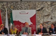 Việt Nam-Italy tăng phối hợp phát triển mô hình hợp tác xã
