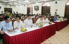 Kiến nghị hỗ trợ doanh nghiệp đầu tư vào nông nghiệp, xây dựng nông thôn mới