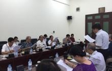 Tổng hội NN-PTNT VN: Đẩy mạnh các hoạt động tuyên truyền, thúc đẩy hợp tác trong lĩnh vực nông nghiệp, nông thôn