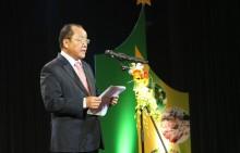 """Triển khai Chương trình khảo sát bình chọn  """"Thương hiệu Vàng nông nghiệp Việt Nam năm 2018"""""""