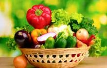 Xuất khẩu rau quả sẽ đạt trên 2 tỷ USD