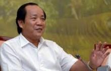 Ông Hồ Xuân Hùng – Chủ tịch Tổng hội Nông nghiệp và phát triển nông thôn Việt Nam được bầu là phó chủ tịch Hiệp hội Hiệp hội phát triển Nông nghiệp Đông Á – Asean tai Seoul Hàn Quốc