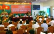 Thành Lập Tổng hội Nông nghiệp và Phát triển nông thôn Việt Nam