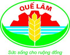 Quế Lâm
